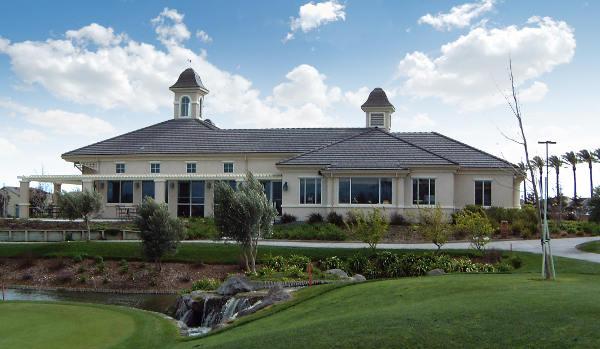 paso robles golf course guide